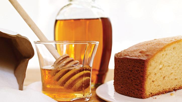 Par quoi remplacer le sucre dans les gateau
