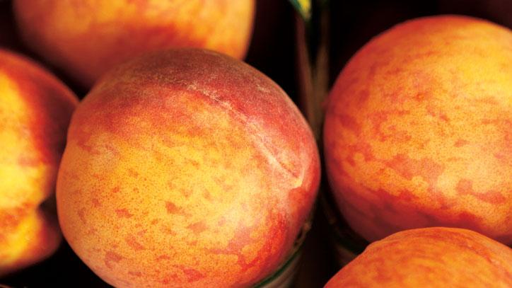 Savez-vous bien choisir vos fruits?