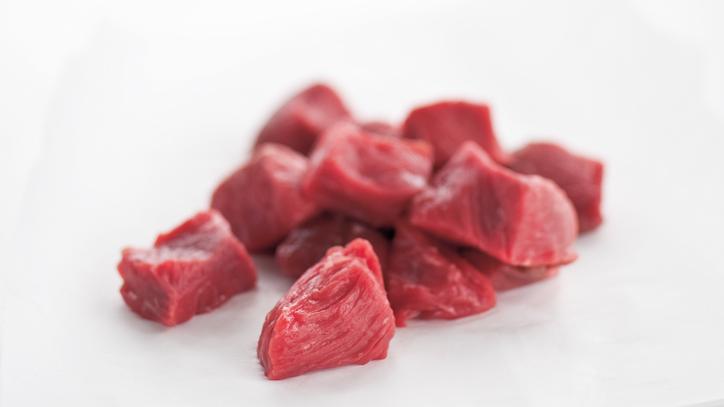 Comment dorer une viande