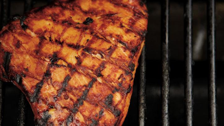 376f909d67ce Barbecue, modes de cuisson   Ricardo