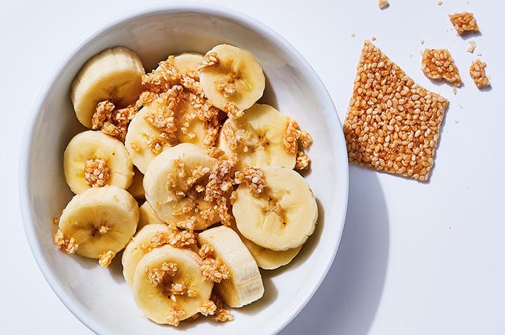 10 Tidbits About Bananas