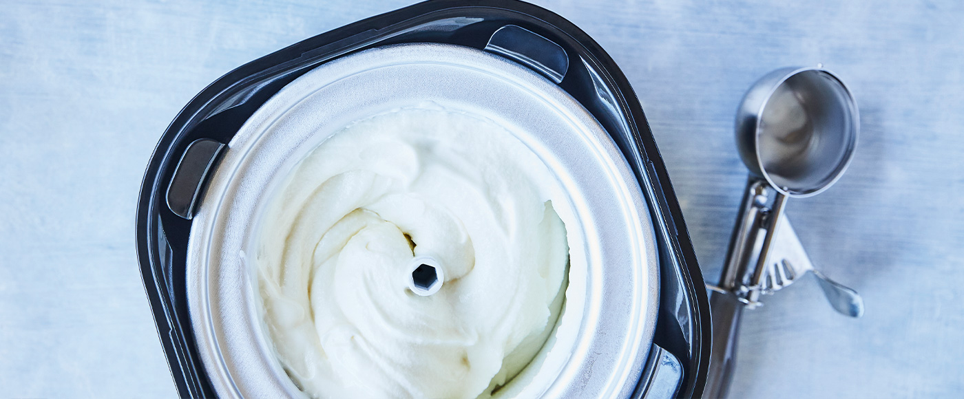 A Practical Guide to the Ice Cream Maker