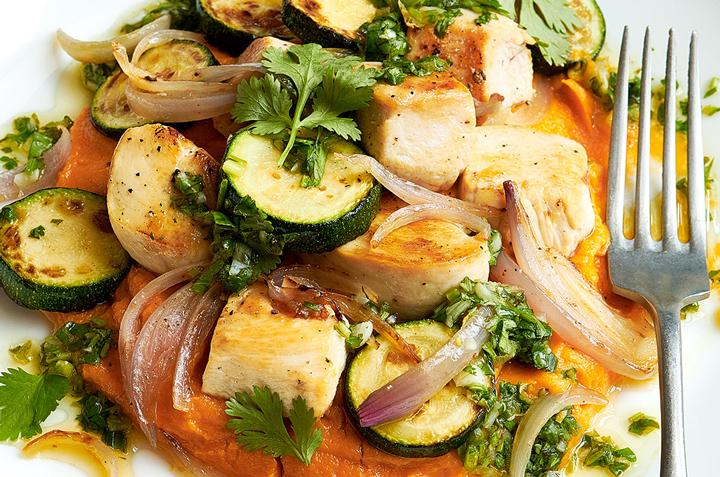 4 astuces pour simplifier la préparation de repas savoureux