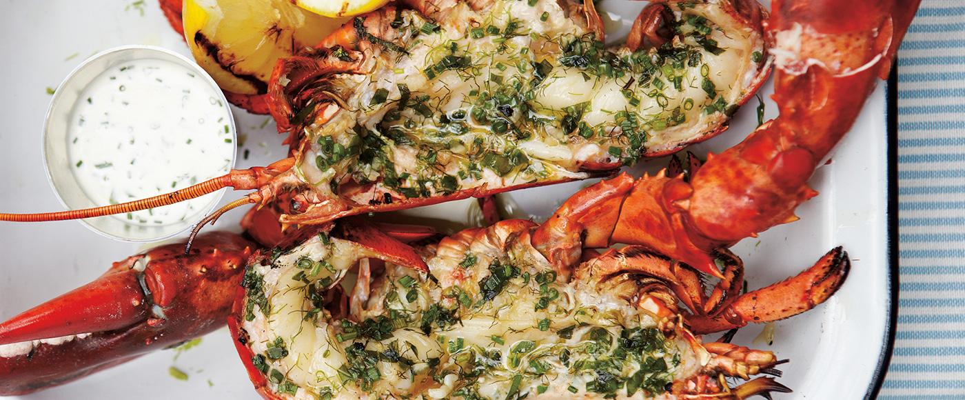 Guide pratique sur le homard: de l'achat à l'assiette