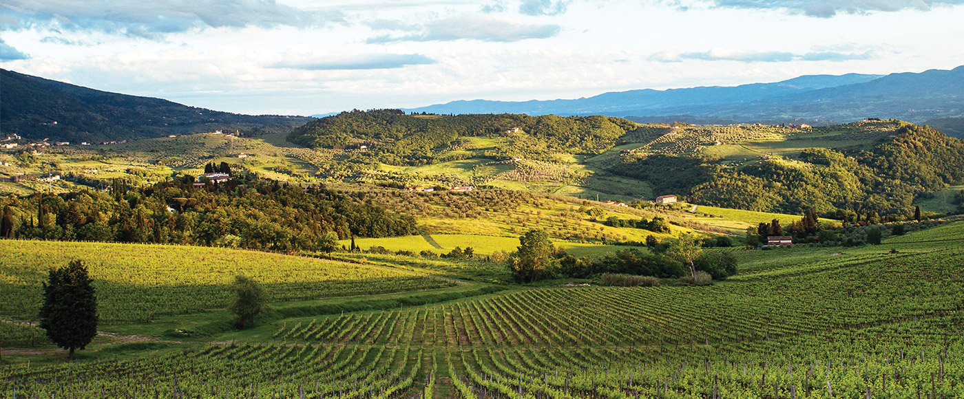 11 Gourmet Adresses to Discover in Tuscany