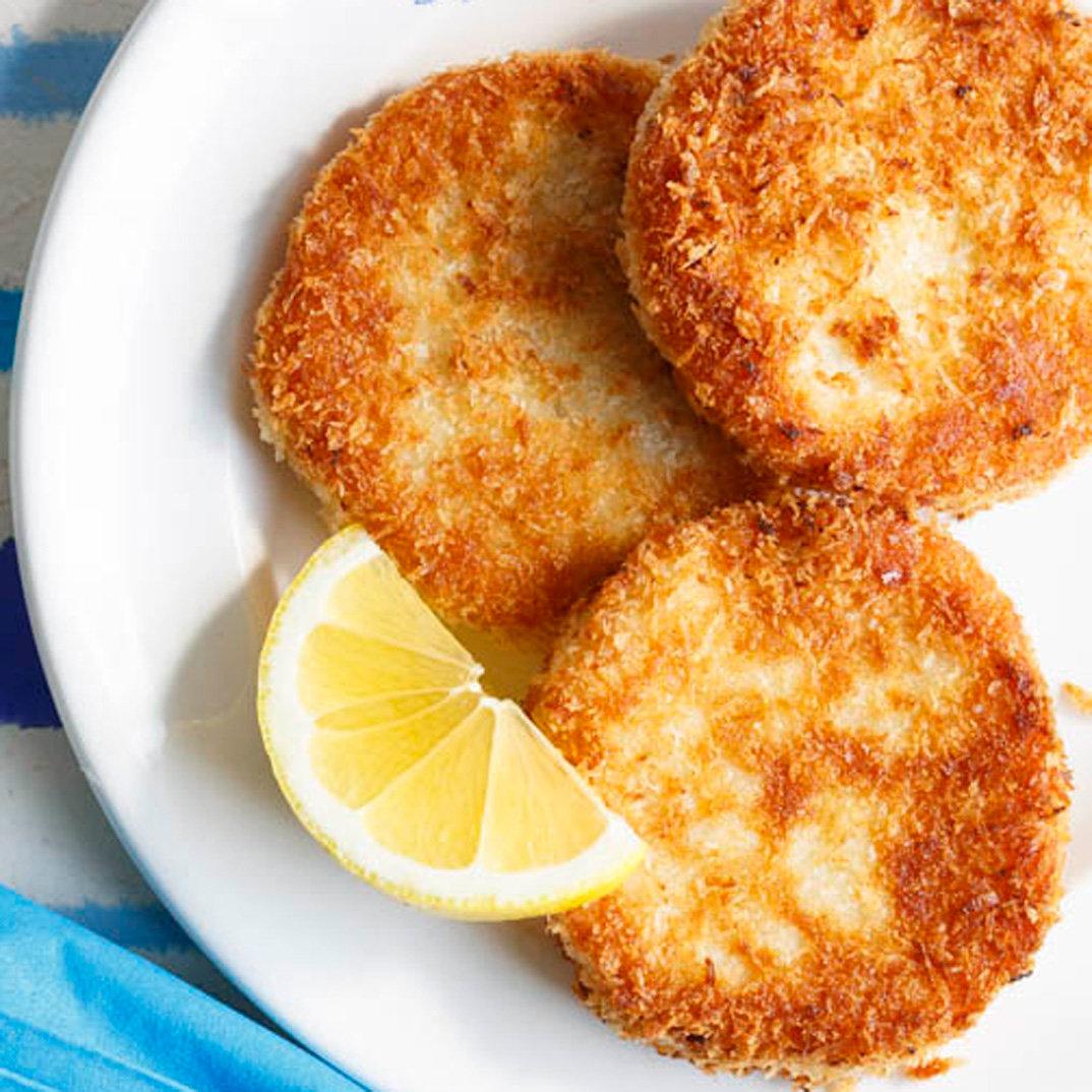 Recette de cuisine de ricardo holidays oo for Article de cuisine ricardo