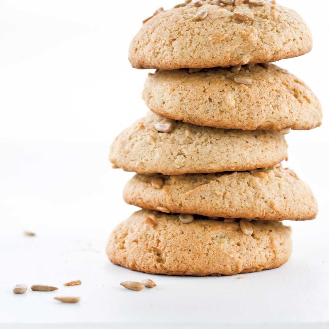 Résultats de recherche d'images pour «biscuit»