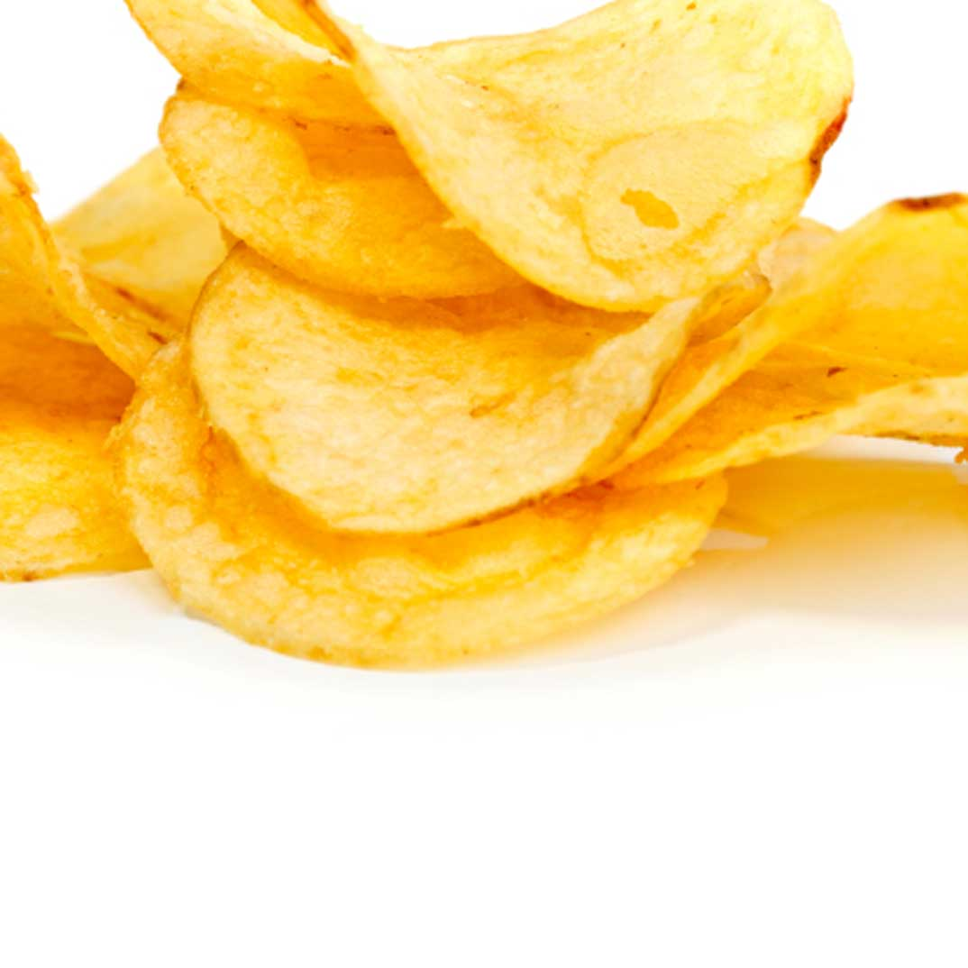 franoises potato chip casserole