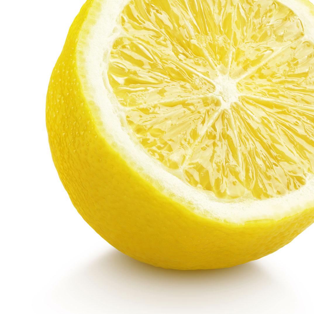 <i>Shandy</i> au citron (bière à la limonade)