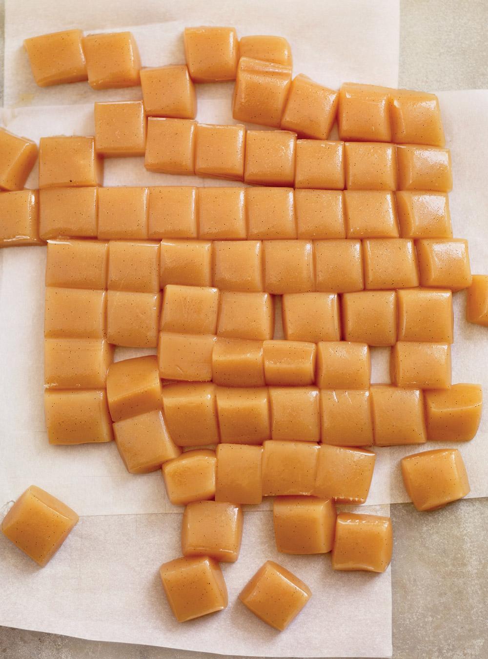 Cuisine kraft kraft philadelphia pumpkin spice flavor for Cuisine kraft