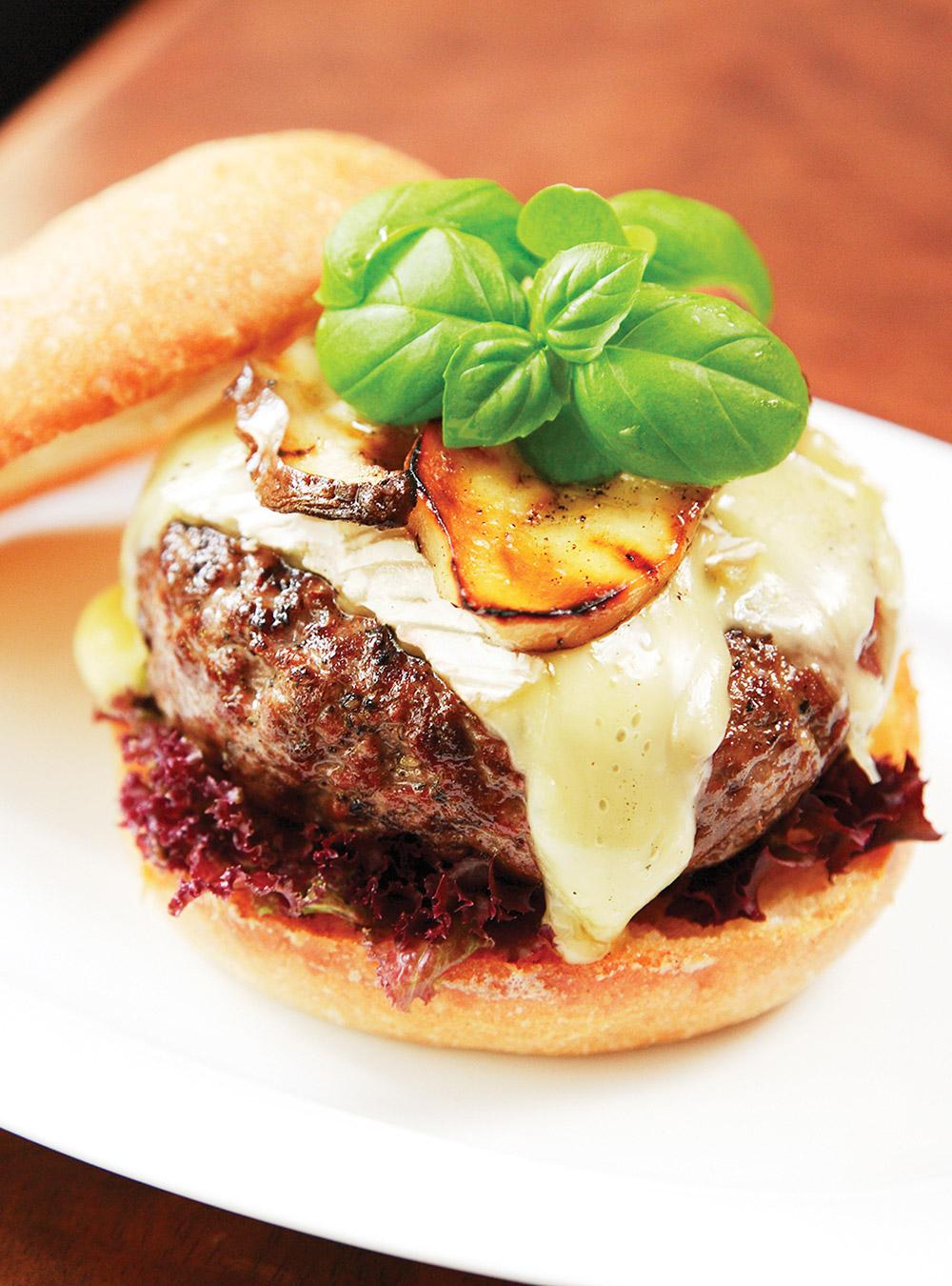 Ricardo cuisine francais for Cuisine ricardo