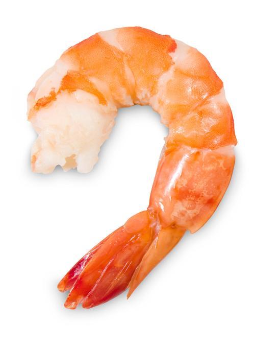 shrimp and vegetable stir fry ricardo