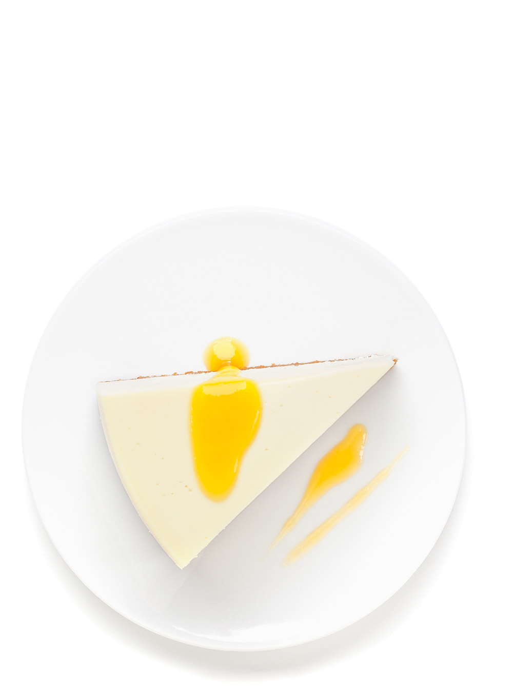 Gateau au fromage sans cuisson ricardo