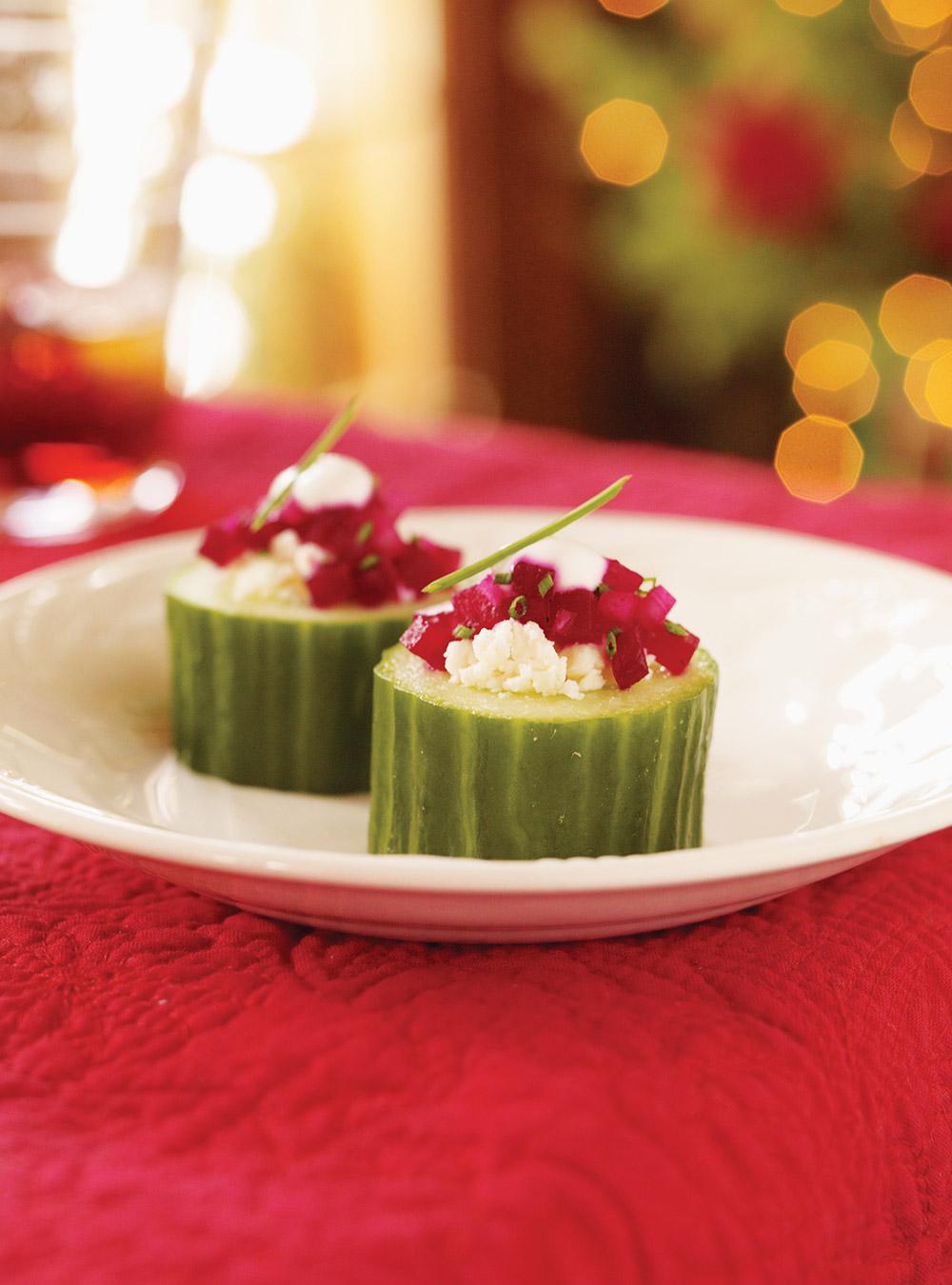 Comfort Food Recipes Dessert