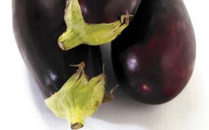 Comment dégorger les aubergines