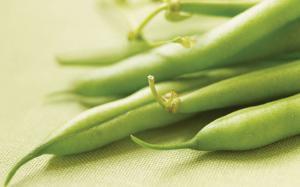 Blanchir des légumes