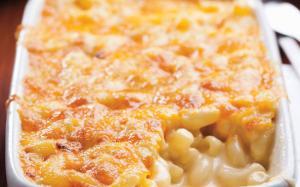 Découvrez les meilleurs fromages pour gratiner