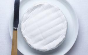 Découvrez les fromages à pâte molle et croûte fleurie