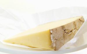 Comment congeler des fromages