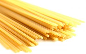 Simple Steps for Perfect Pasta