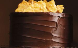 Comment glacer un gâteau sans gâchis