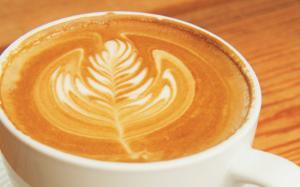Qu'est-ce que le Latte Art?