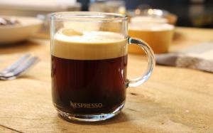 Pour un café espagnol