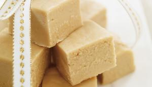 How to Make Sugar Fudge Like a Pro