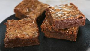 Brownies classiques