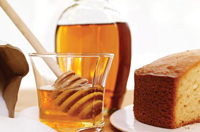 Remplacer le sucre blanc par nos sucres locaux