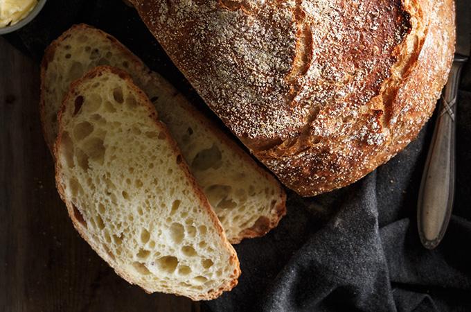 8 projets culinaires à faire durant les prochains jours