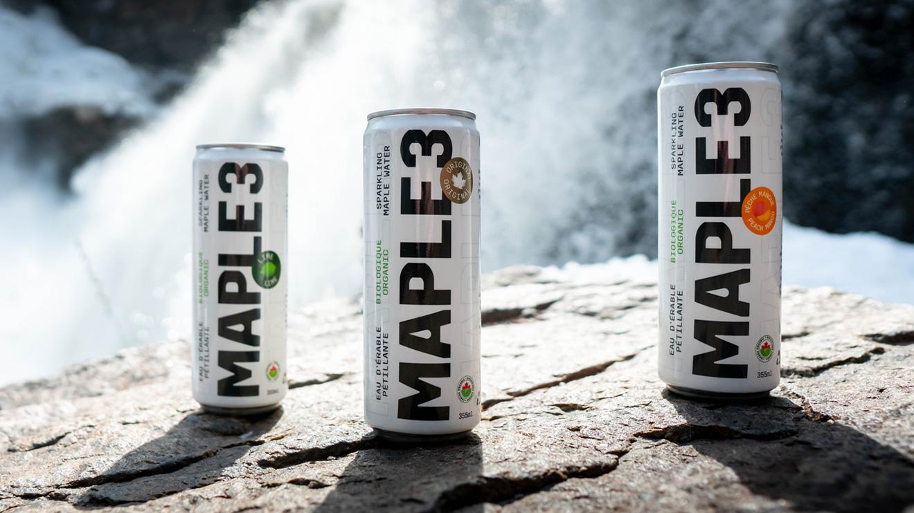 Maple 3