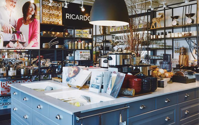 ricardo-boutique-5