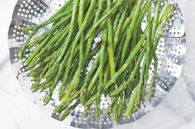 legumes_verts