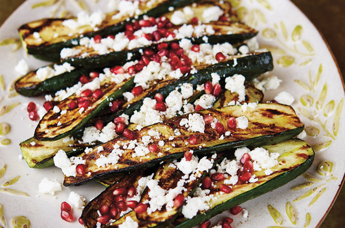 courgettes_grillees