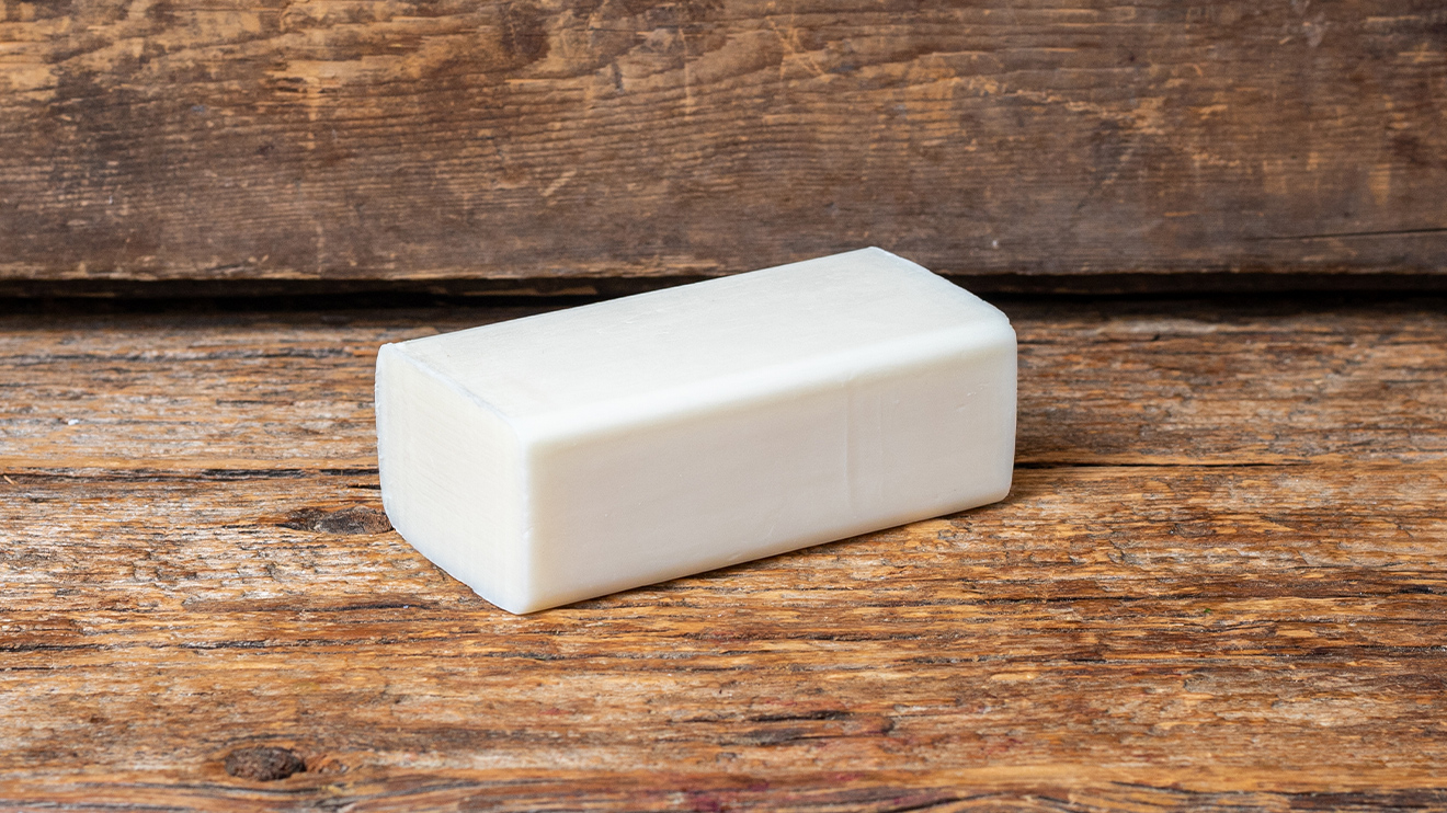Détachant en barre pour lessive The Soap Works
