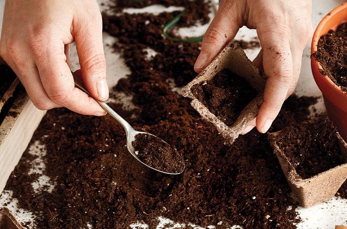 3 témoignages sur les bienfaits du jardinage