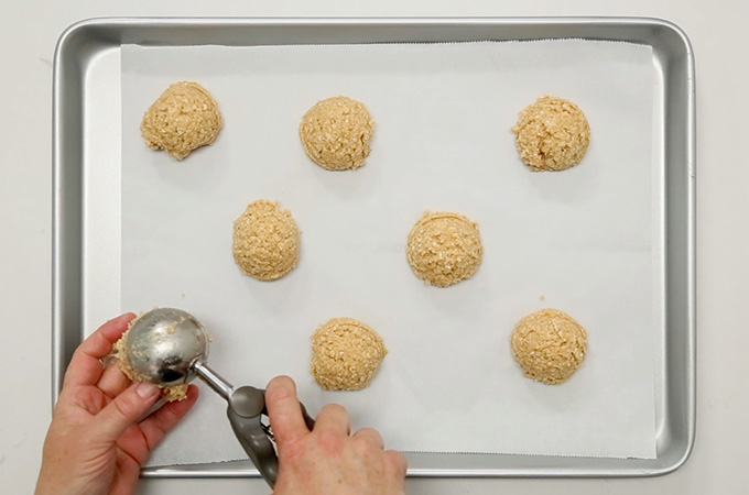 biscuits-a-l-avoine