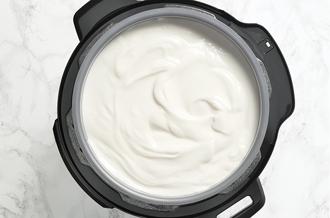homemade-pressure-cooker-yogurt