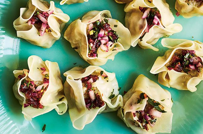 holiday-dumplings