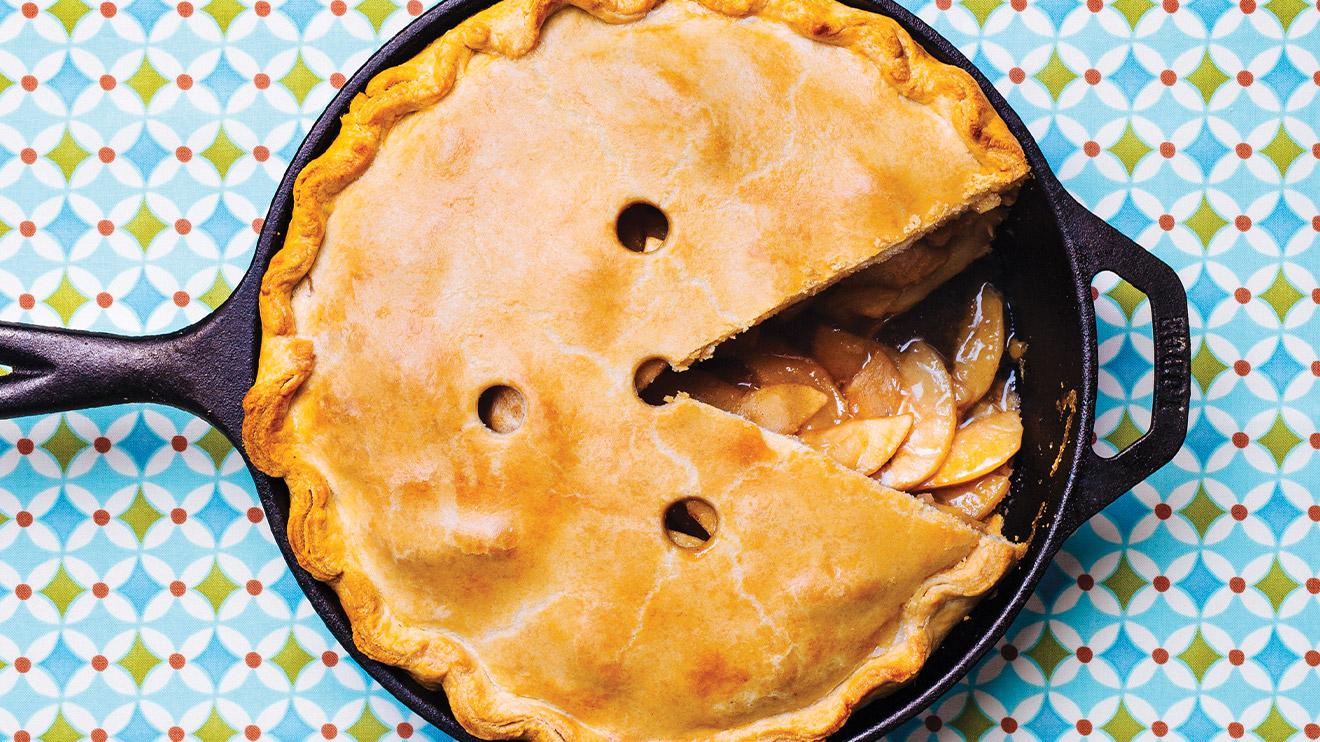 https://www.ricardocuisine.com/en/recipes/7675-skillet-apple-pie