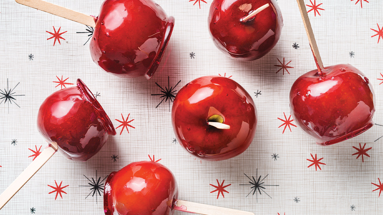https://www.ricardocuisine.com/en/recipes/8034-red-candy-apples