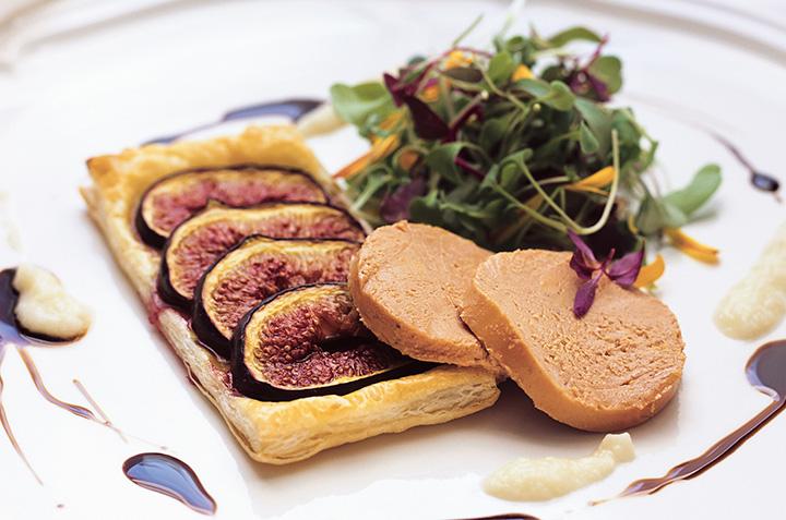tarte-figue-foie-ras