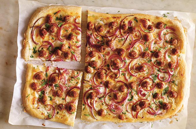 creamy-pizza