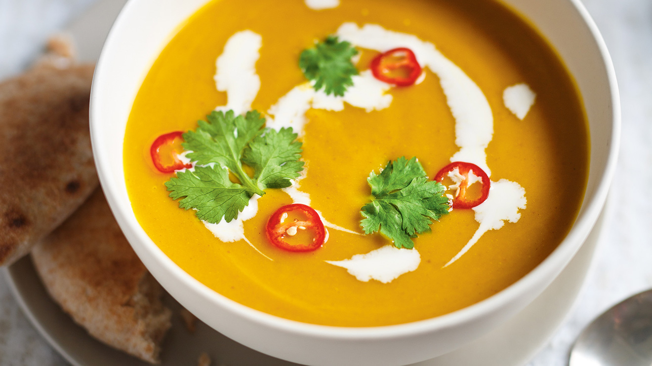 curry-squash-soup