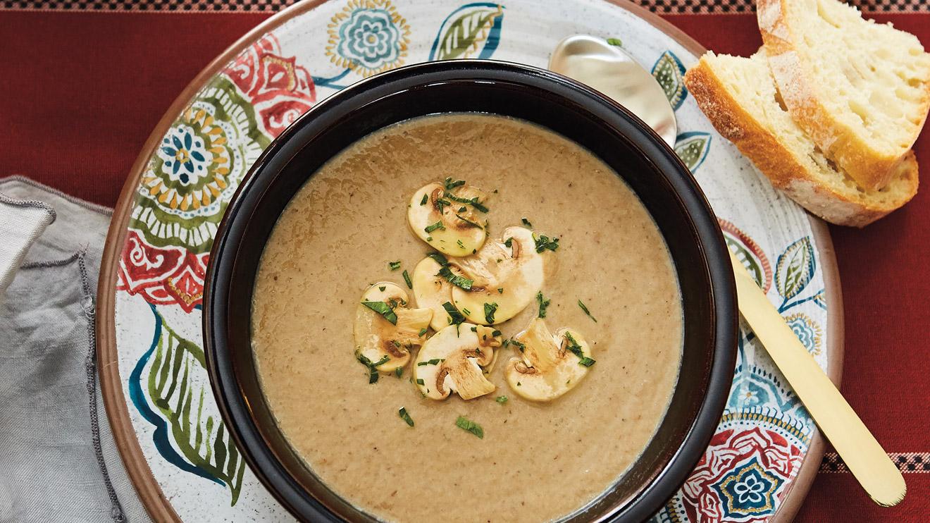 https://www.ricardocuisine.com/recettes/7667-veloute-de-champignons