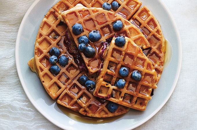 buttermilk-waffles