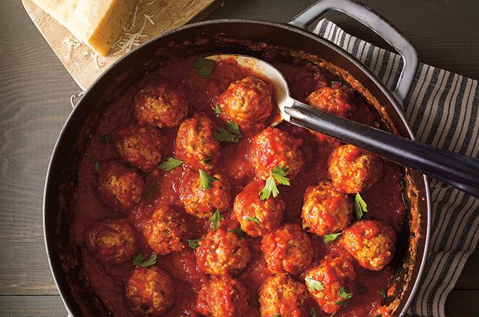 meatballs-tomato-sauce