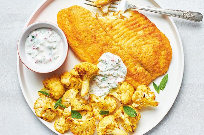 fish-cauliflower