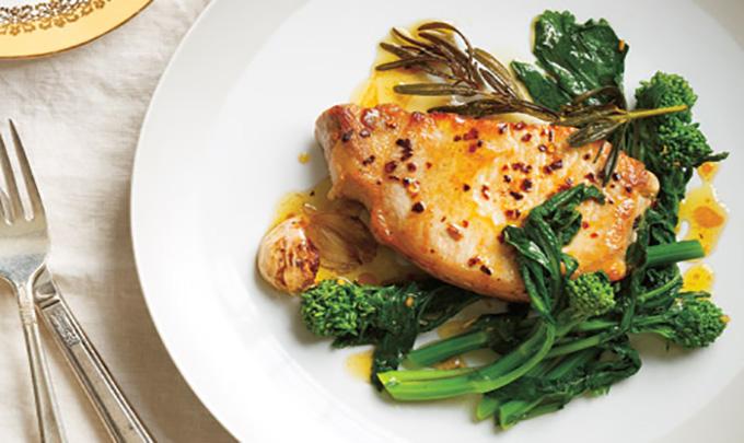 rosemary-pork-chops